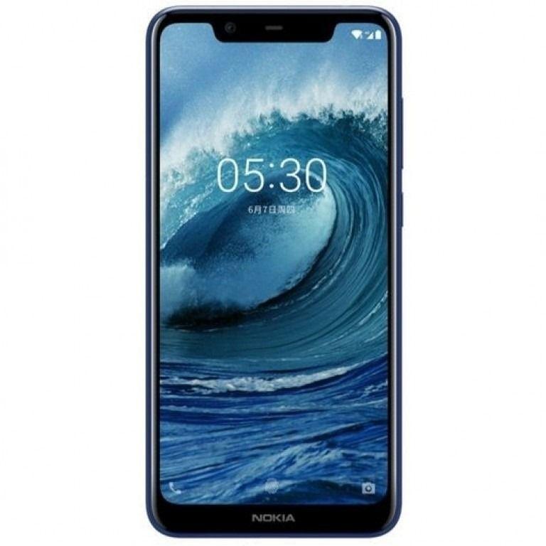 Nokia-X5-1.jpg