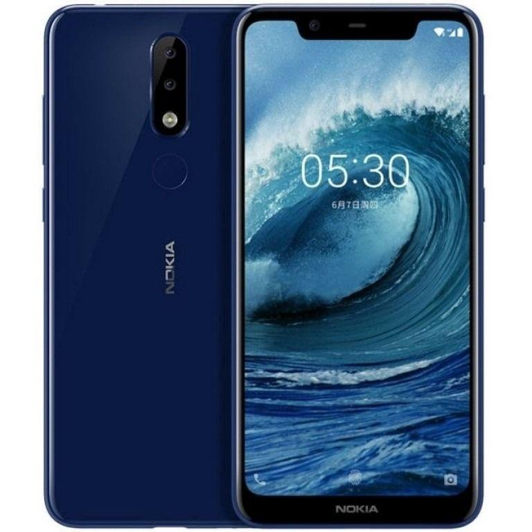 Nokia-X5.jpg
