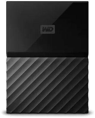 WD 1TB