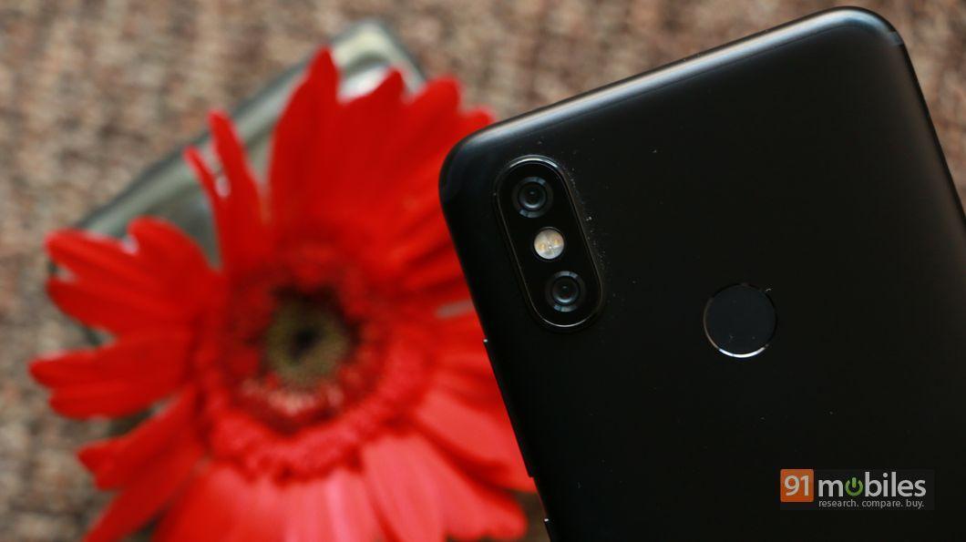 Xiaomi-Mi-A2-07