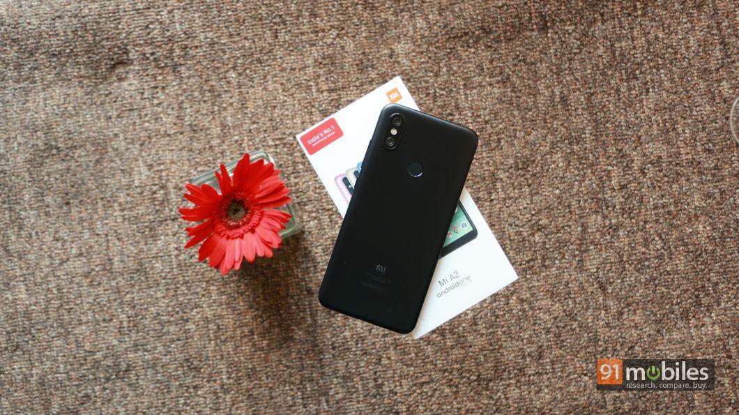 Xiaomi-Mi-A2-12