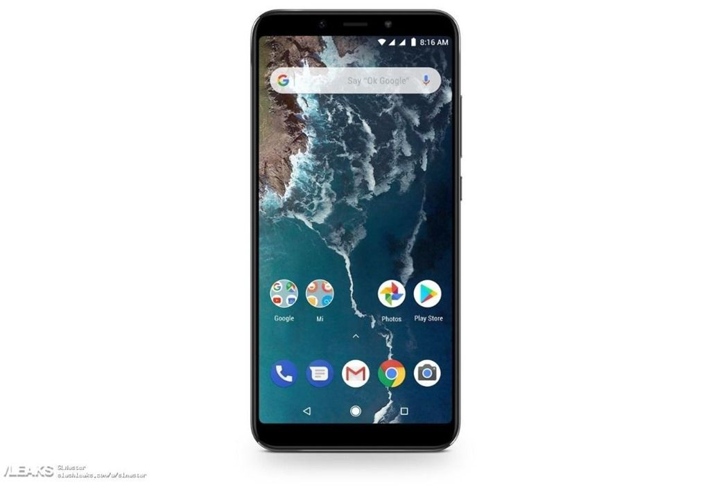Dc5n united states it in english created at 2018 07 14 0611 xiaomi has recently announced that it will be hosting a global product launch on july 24th in fandeluxe Image collections