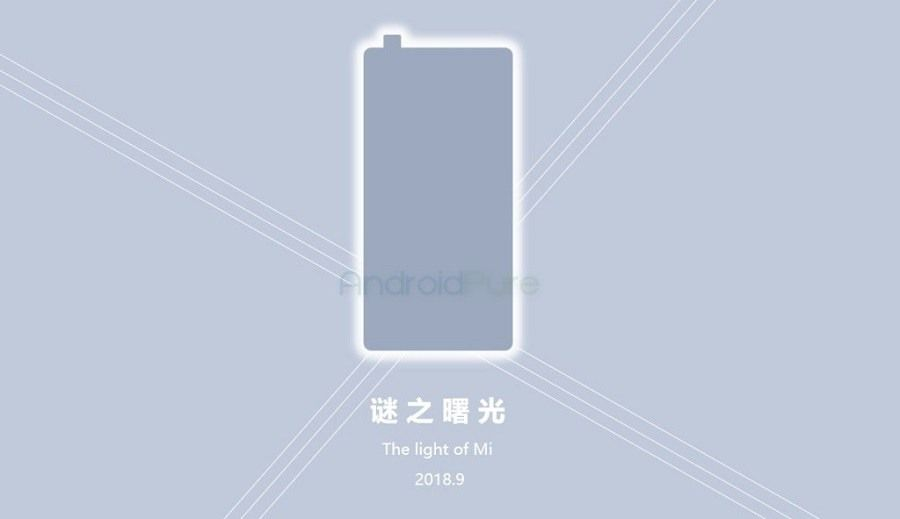 Xiaomi-Mi-Mix-3-teaser.jpg