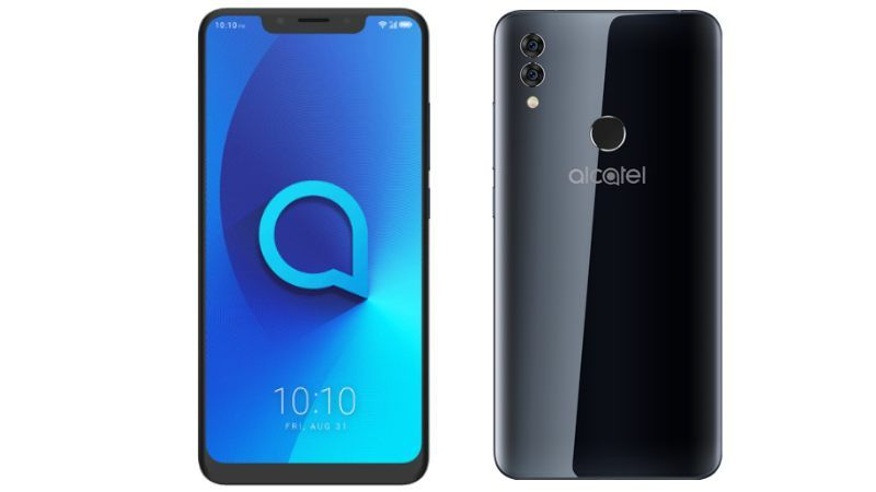 Dc5m united states it in english created at 2018 07 18 0605 alcatel today updated its smartphone lineup with the launch of the alcatel 5v fandeluxe Choice Image