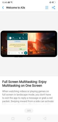 full_screen_multitasking_screen