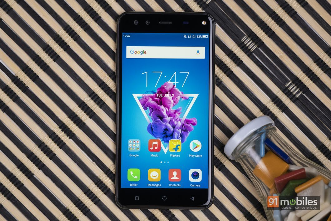 mobiistar_xq_dual_review5