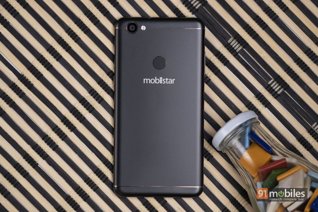 mobiistar_xq_dual_review8
