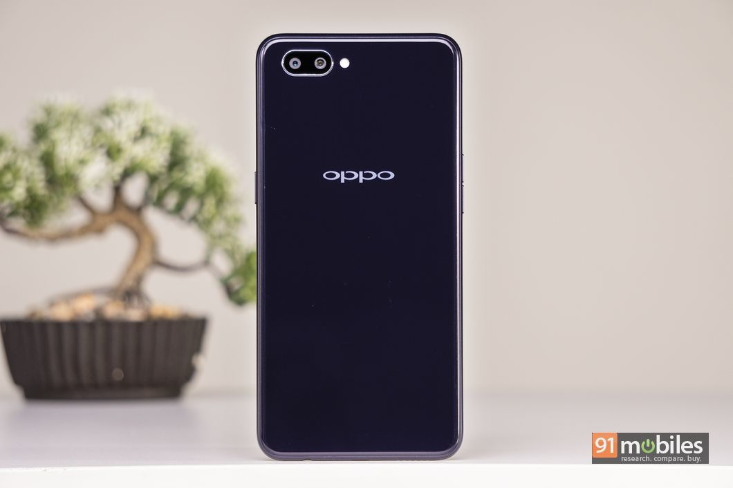 oppo_a3s_story8
