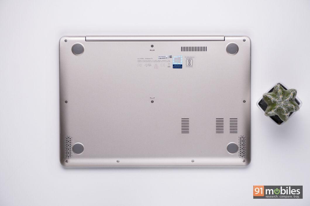 ASUS VivoBook S406U review05