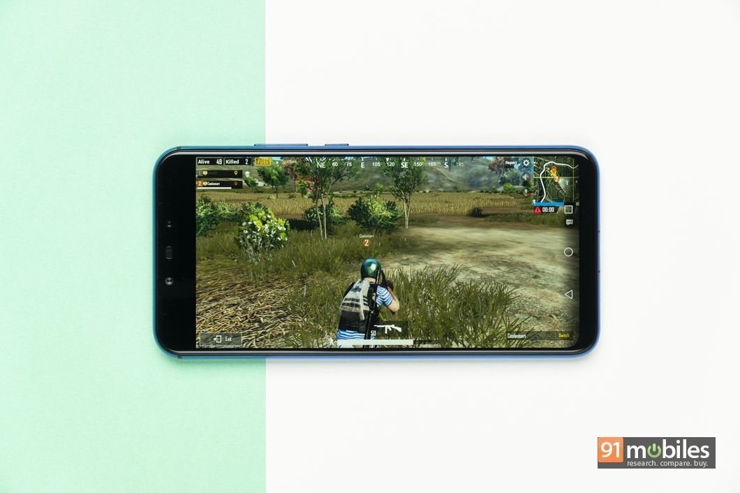 Huawei Nova 3i review05