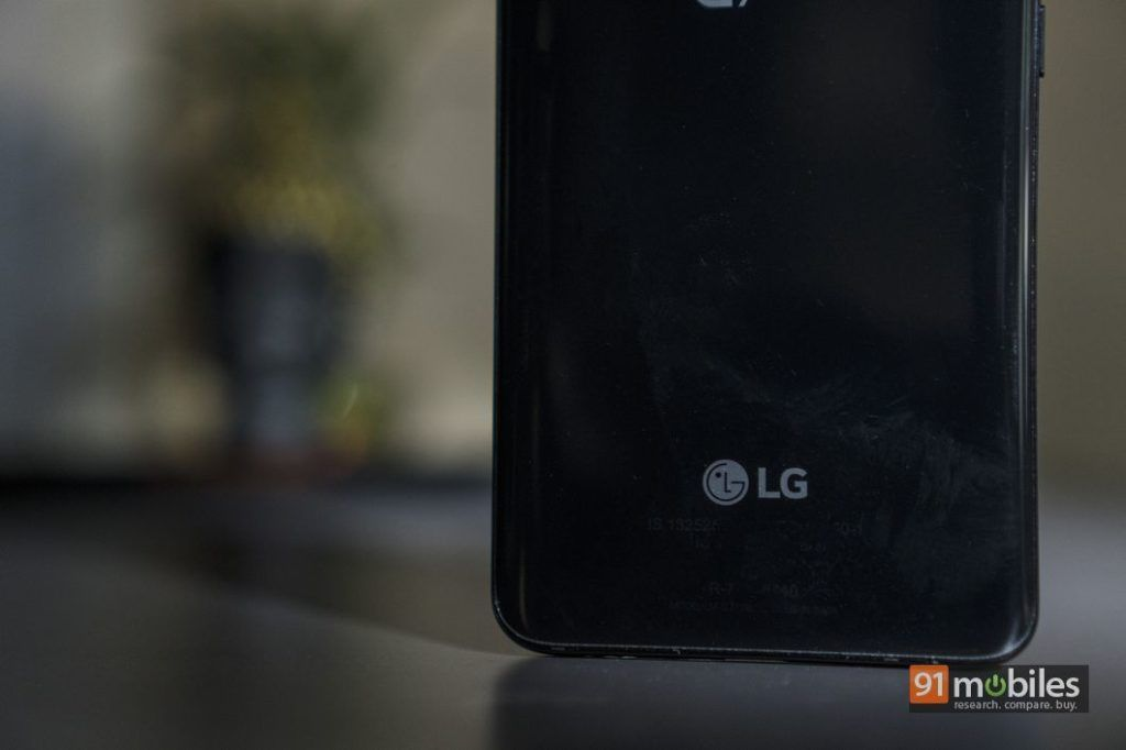 LG G7+ ThinQ review07