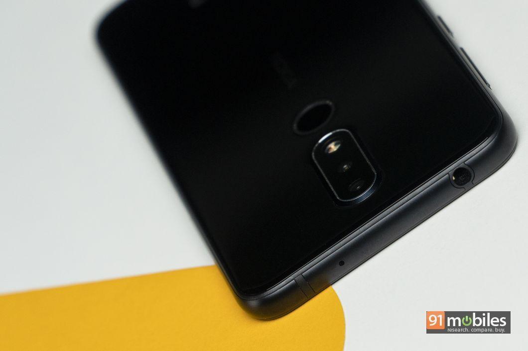 Nokia 6.1 Plus review02