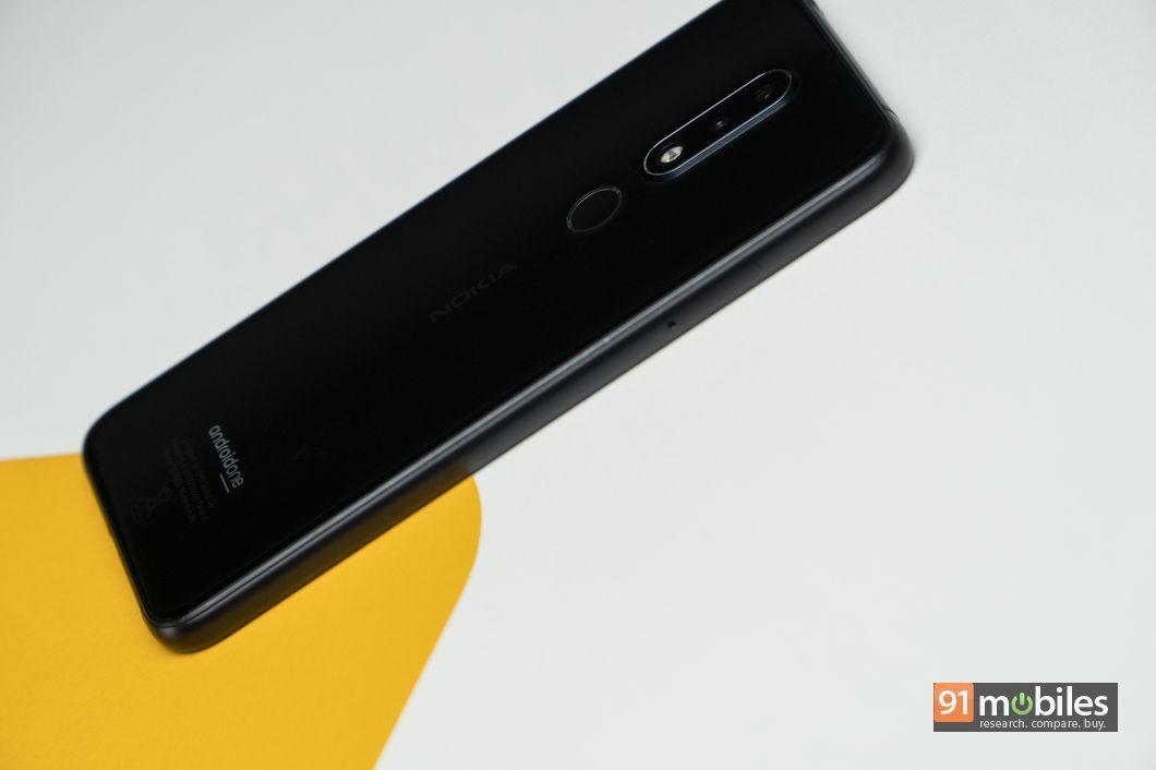 Nokia 6.1 Plus review03