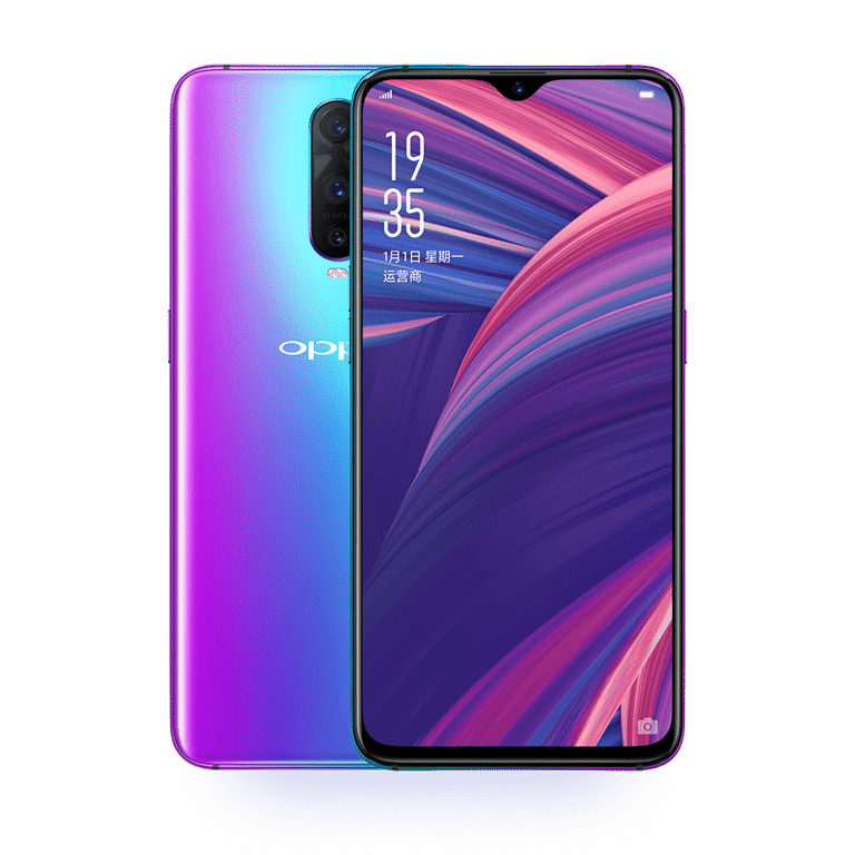 OPPO-R17-Pro.png