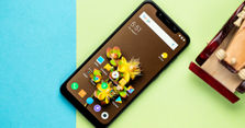 POCO F1 price in India temporarily slashed by Rs 2,000 for 6GB + 128GB variant