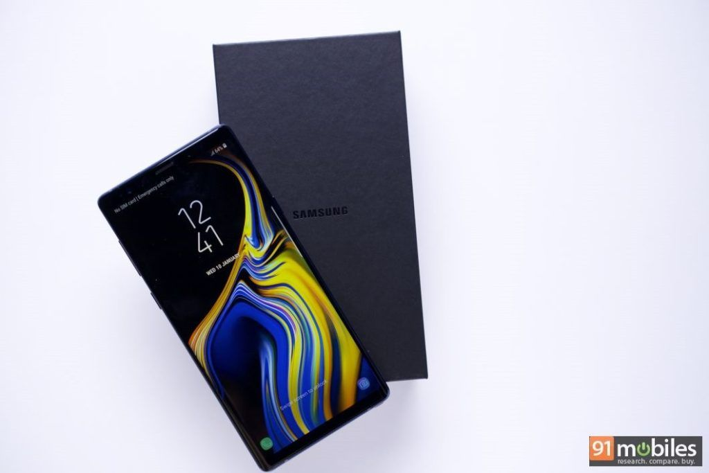 Samsung-Galaxy-Note9-unboxing-and-first-impressions-06_thumb.jpg