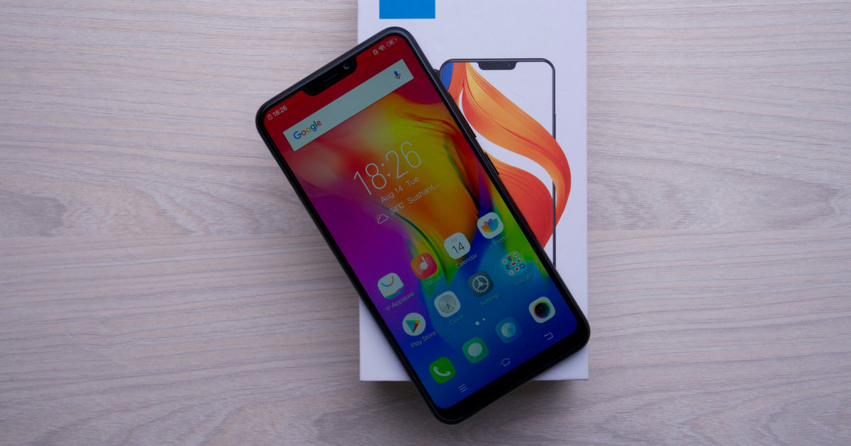 Exclusive]: Vivo Y95 to launch in India before Diwali