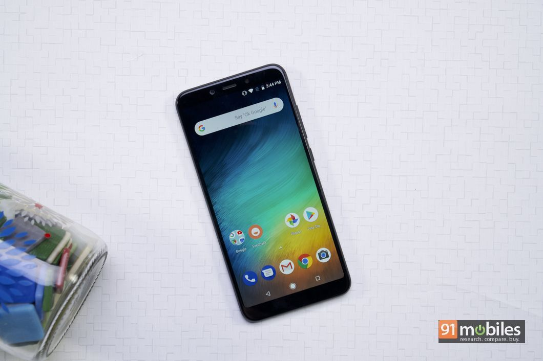List of smartphones getting the Android Pie update: May 2019 edition