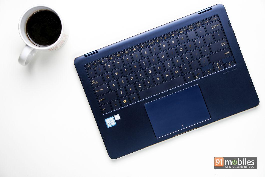 ASUS ZenBook Flip S review04