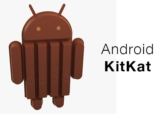 Android क्या है? (What is Android in Hindi?) ,Open Handset Alliance (OHA) क्या है,Android की विशेषताएं, Android Version 2021 in Hindi और All Android Versions in Hindi ,hindime,Android क्या है? (What is Android in Hindi?) , Android Version 2021 in Hindi, android kitkat