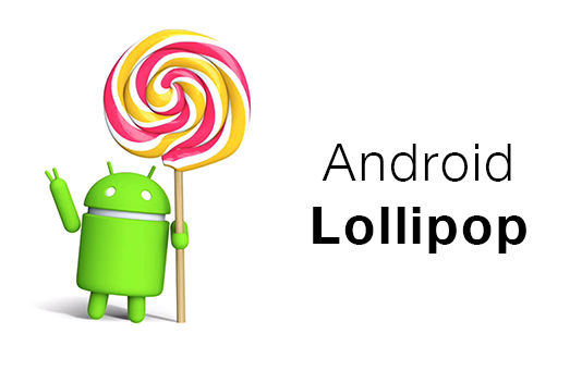 Android क्या है? (What is Android in Hindi?) ,Open Handset Alliance (OHA) क्या है,Android की विशेषताएं, Android Version 2021 in Hindi और All Android Versions in Hindi ,hindime,Android क्या है? (What is Android in Hindi?) , Android Version 2021 in Hindi,Android lollipop