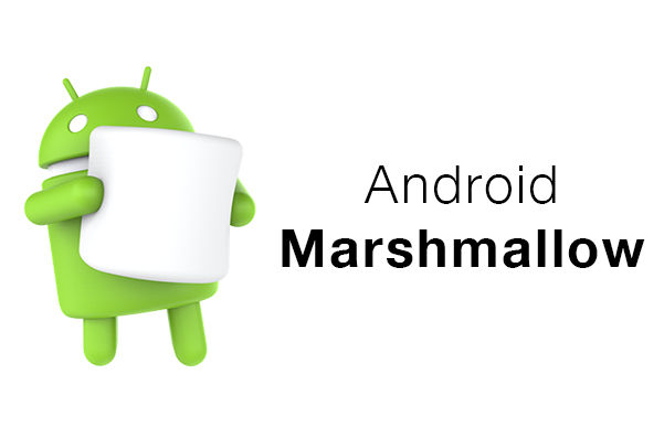 Android क्या है? (What is Android in Hindi?) ,Open Handset Alliance (OHA) क्या है,Android की विशेषताएं, Android Version 2021 in Hindi और All Android Versions in Hindi ,hindime,Android क्या है? (What is Android in Hindi?) , Android Version 2021 in Hindi,android marshmallow