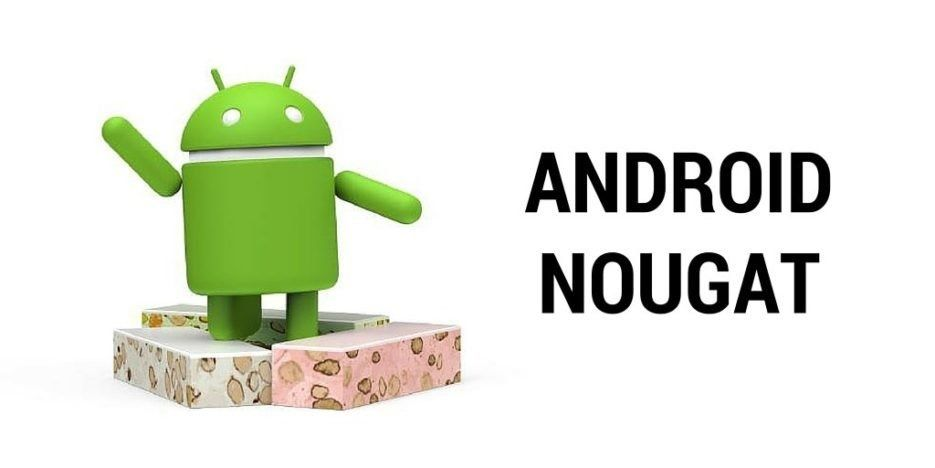 Android क्या है? (What is Android in Hindi?) ,Open Handset Alliance (OHA) क्या है,Android की विशेषताएं, Android Version 2021 in Hindi और All Android Versions in Hindi ,hindime,Android क्या है? (What is Android in Hindi?) , Android Version 2021 in Hindi,android nougat