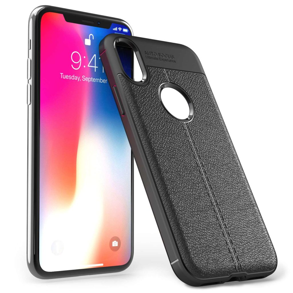 Apple-iPhone-X-case