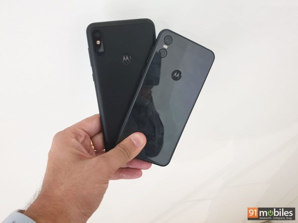 Dc5m United States It In English Created At 2018 09 24 0602 Trillogy Latching Push Button Switches Demon Tweeks Lenovo Owned Motorola Will Unveil Its Latest Smartphone The One Power First Impressions