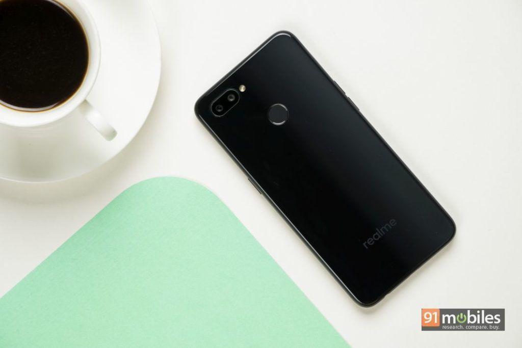 Realme 2 Pro review 03