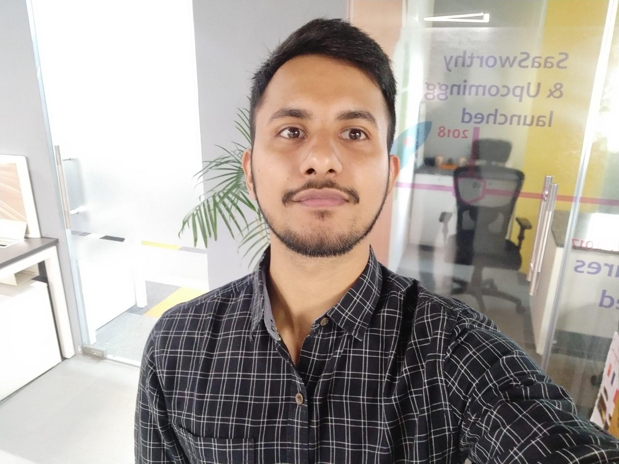 Realme 2 Pro обзор, реальное обновление