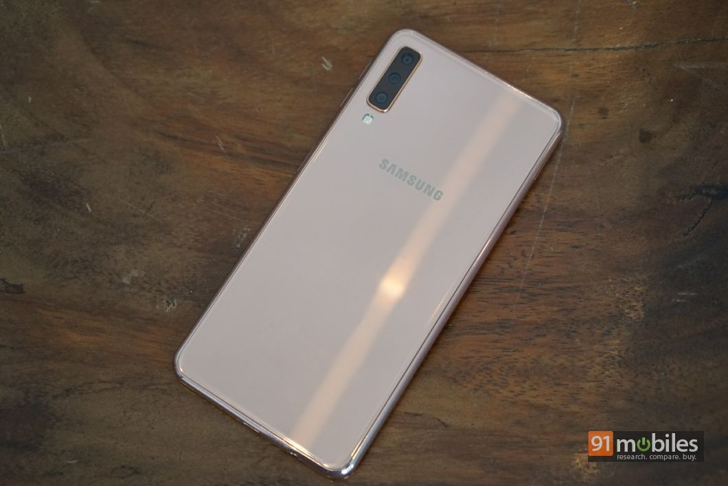 Samsung-Galaxy-A7-2018-24