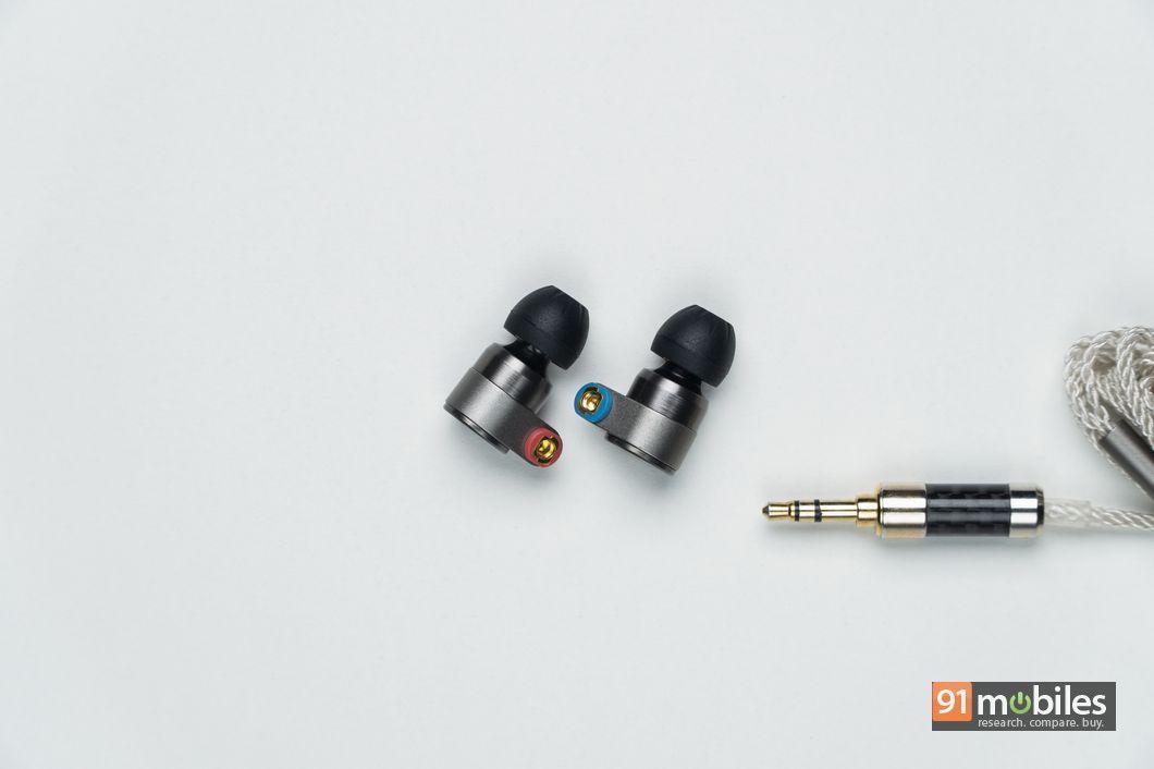 TinAudio T2 review05