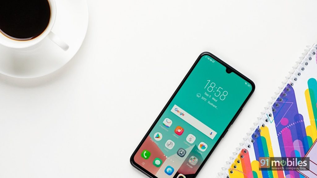 Xiaomi widens lead over Samsung in India in Q3 2018: Counterpoint