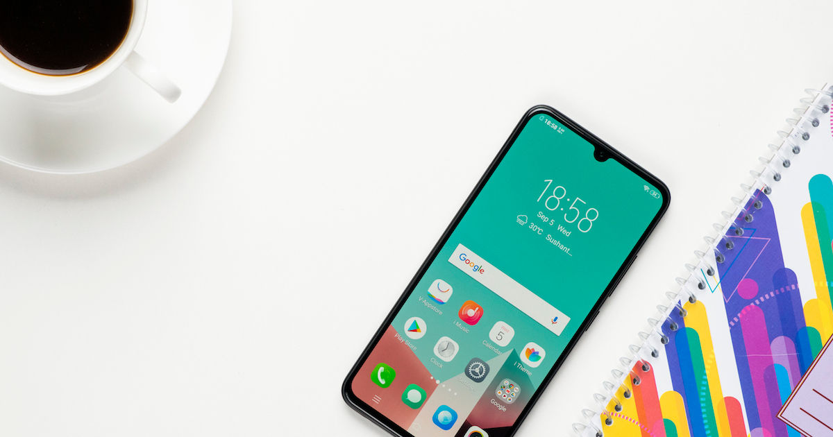 Vivo V11 receives a price drop of Rs 2,000 in India