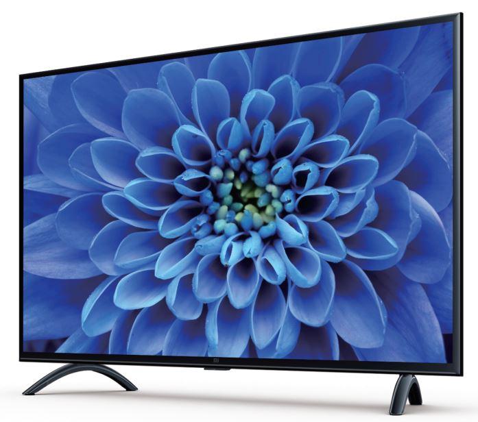 XIaomi Mi LED TV 4C Pro