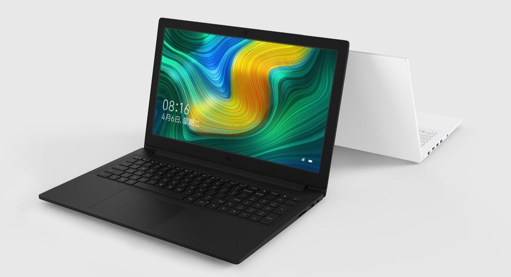 Image result for xiaomi mi notebook youth edition
