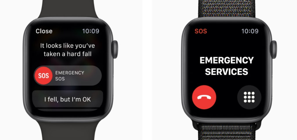 apple_watch_series_4_fall_detection