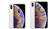 Apple iPhone XS Max offers the best smartphone display, says DisplayMate