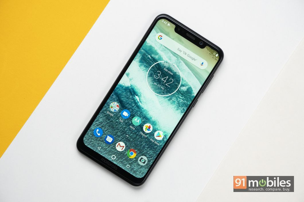 motorola_one_power_review5
