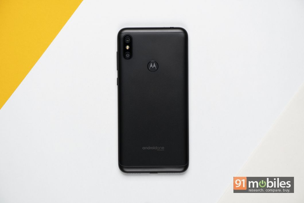 motorola_one_power_review_design1