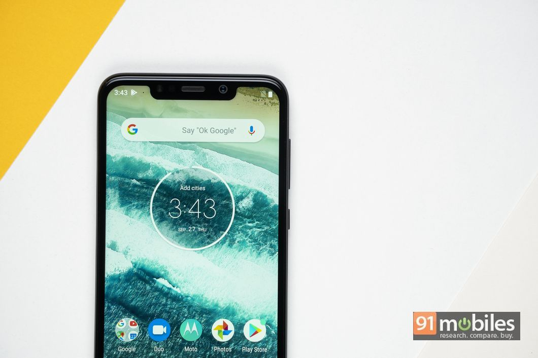 motorola_one_power_review_design6