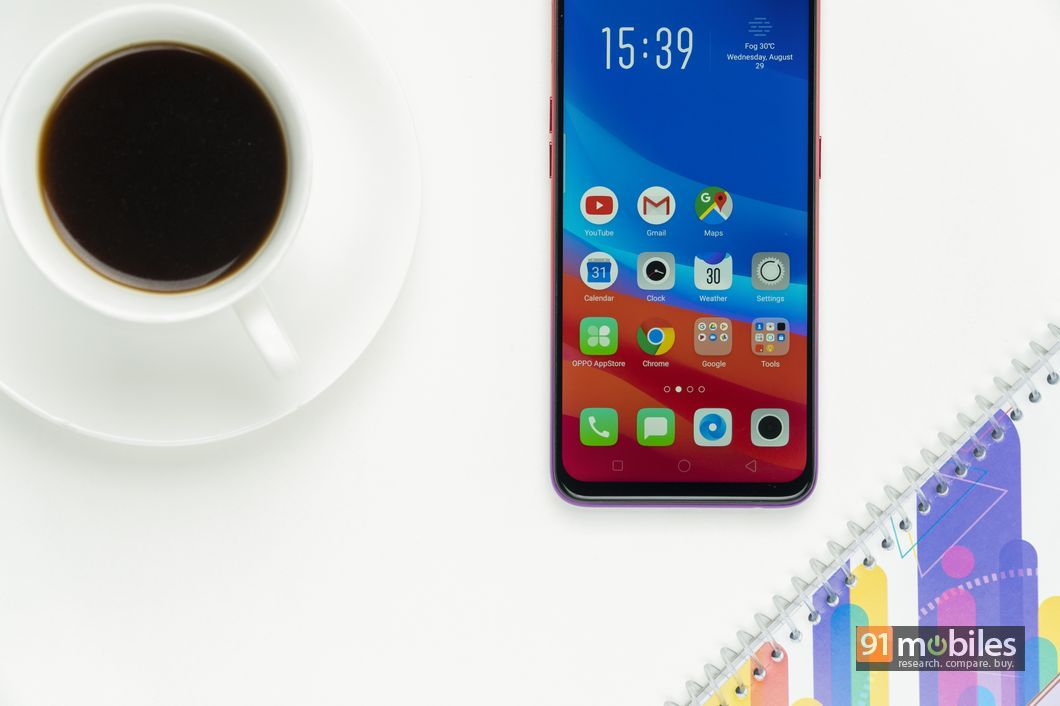 oppo_f9_pro_review_body3