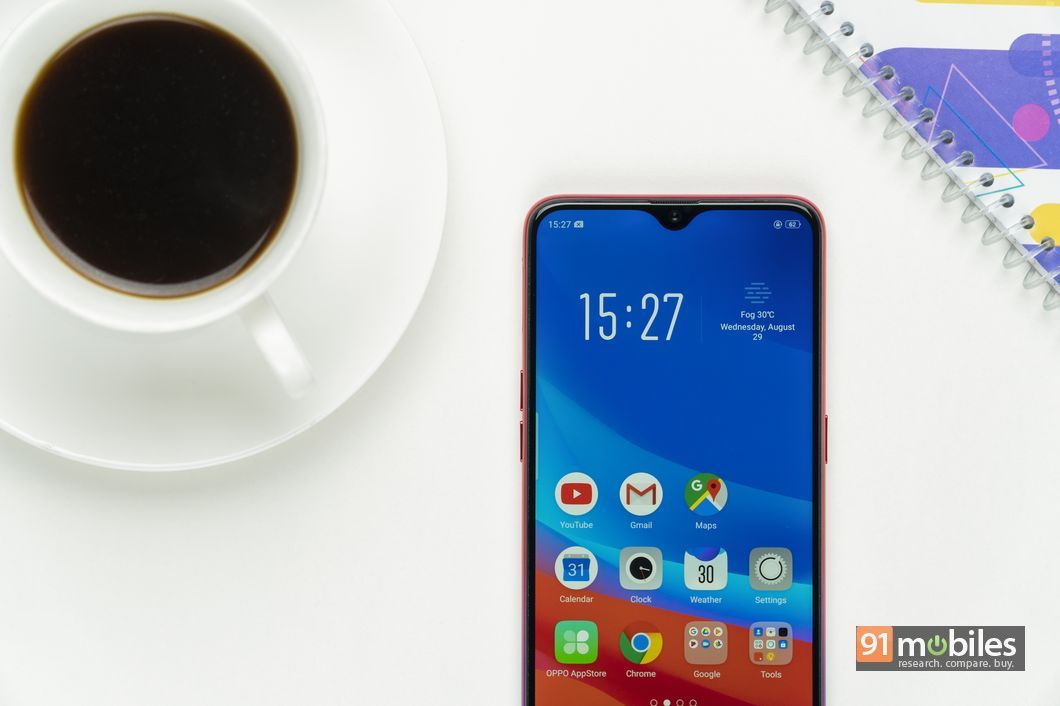oppo_f9_pro_review_body5