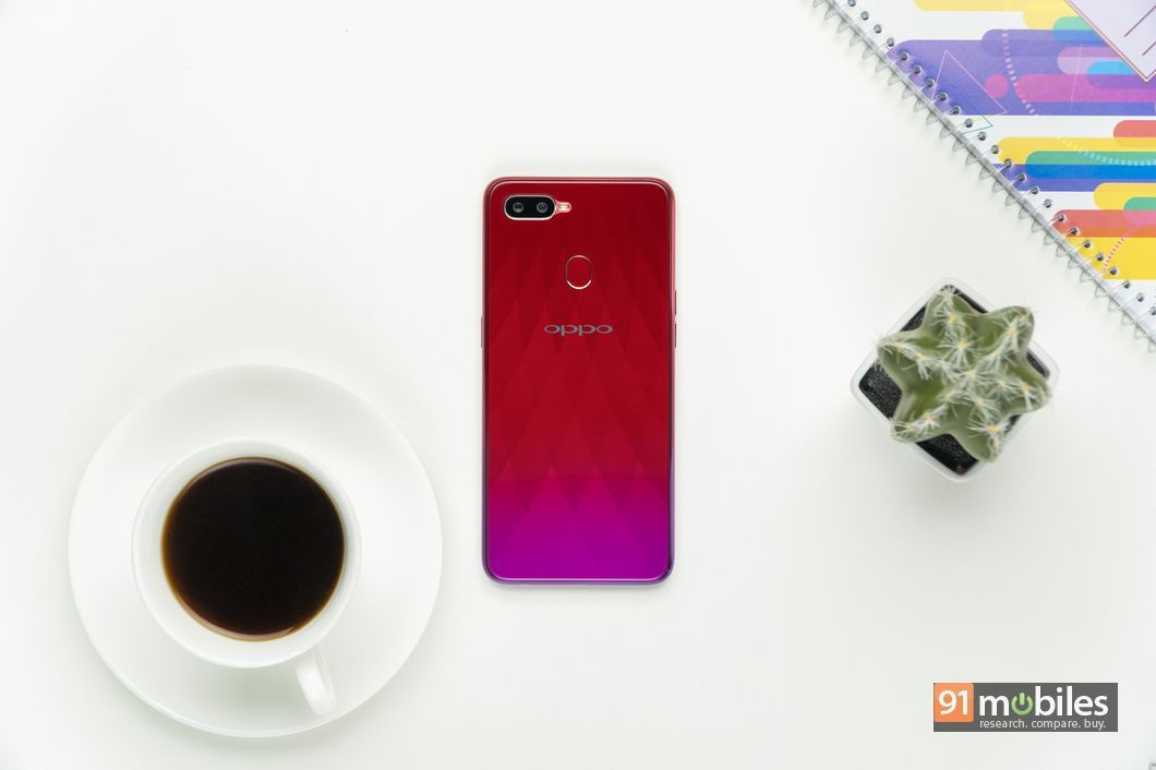 oppo_f9_pro_review_body7