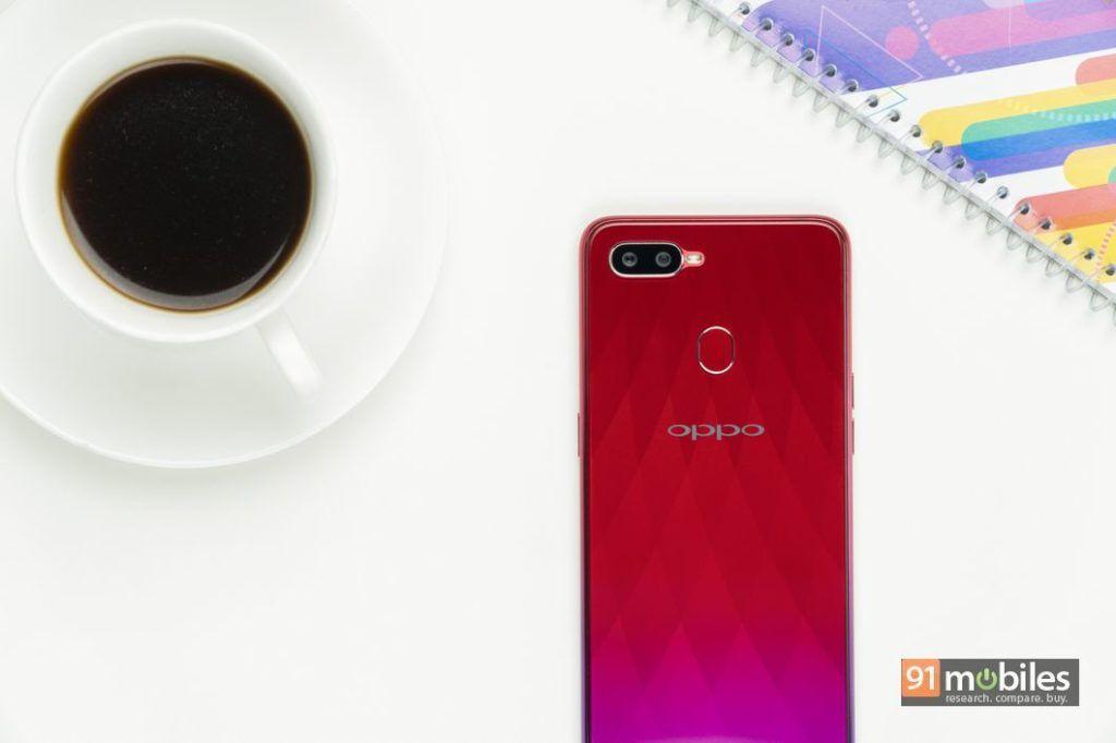 oppo_f9_pro_review_design8