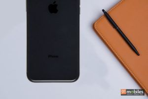 UK consumer watchdog claims Apple overestimates iPhone XR battery