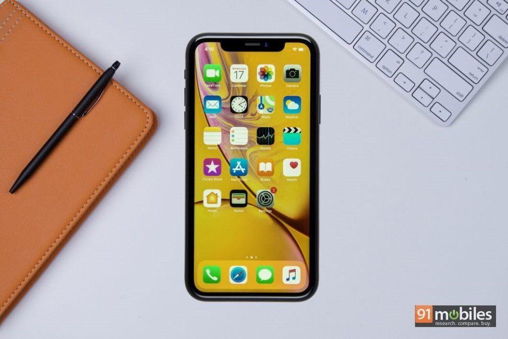 Apple-iPhone-XR-review-91mobiles-08_thumb.jpg