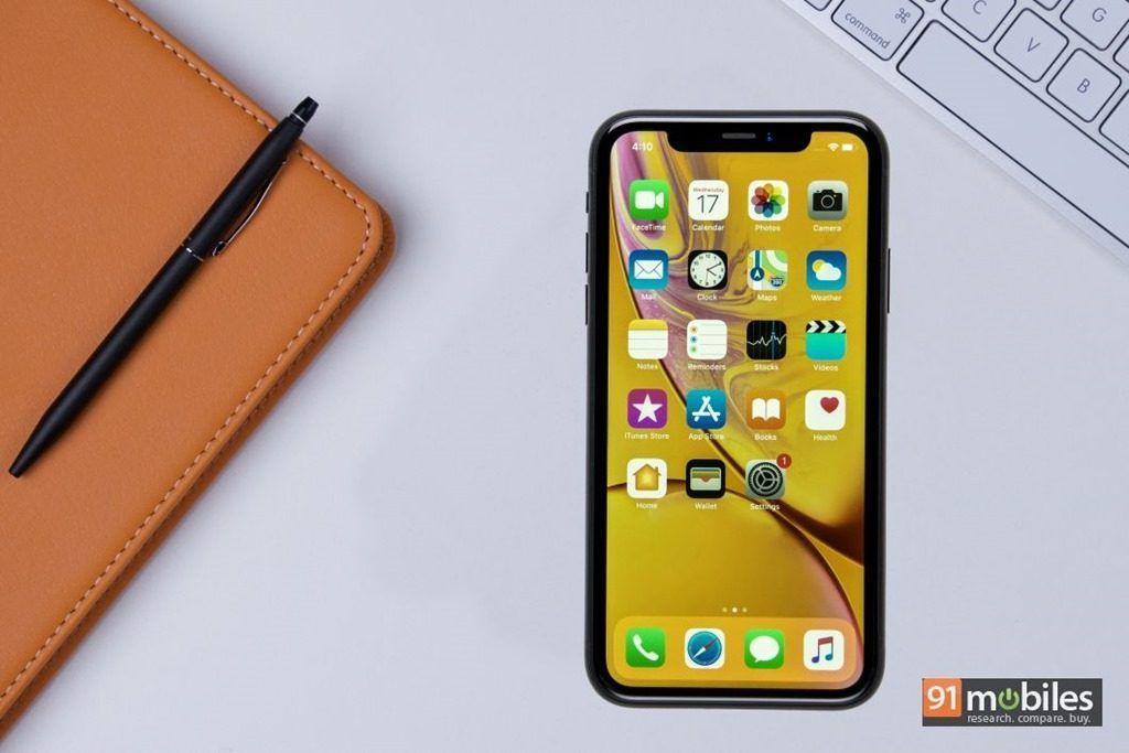 Apple-iPhone-XR-review-91mobiles-09.jpg