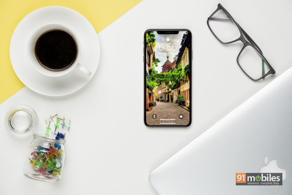 Apple-iPhone-XS-Max-01